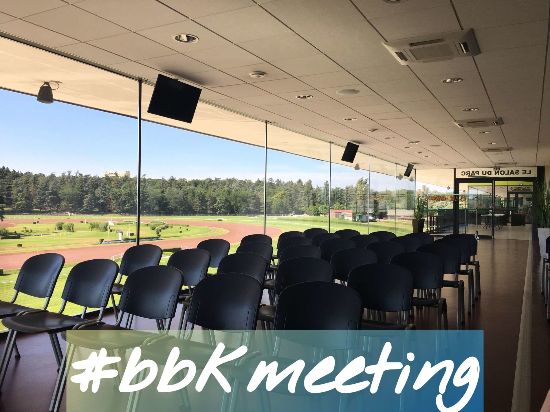 bbk-meeting-bbk-management-event