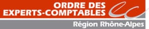 ordre-experts-comptables-lyon-bbkmanagement-rhone-alpes